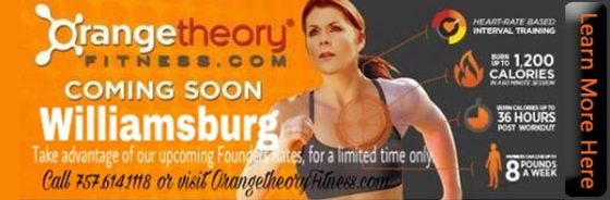 Orange-theory-fitness-williamsburg
