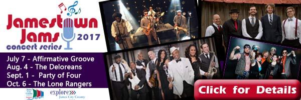 jamestown-jams-2017-concerts