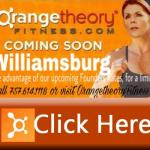 orangetheory-fitness-williamsburg-sm