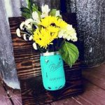 Rustic Wall Decor presented by The Texasgypsy'