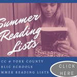 wjcc summer reading list york county summer reading