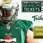 Tribe-Football-Family-Plan-Season-Tickets