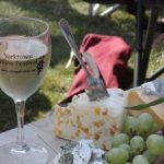 Yorktown Wine Festival - Oct. 5