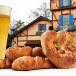 Bier Fest at Busch Gardens Williamsburg Taps more than 100 Beers!