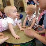 Early Childhood Music School Now Registering for 2017-18 Year