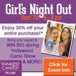 girls-night-yankee-candle
