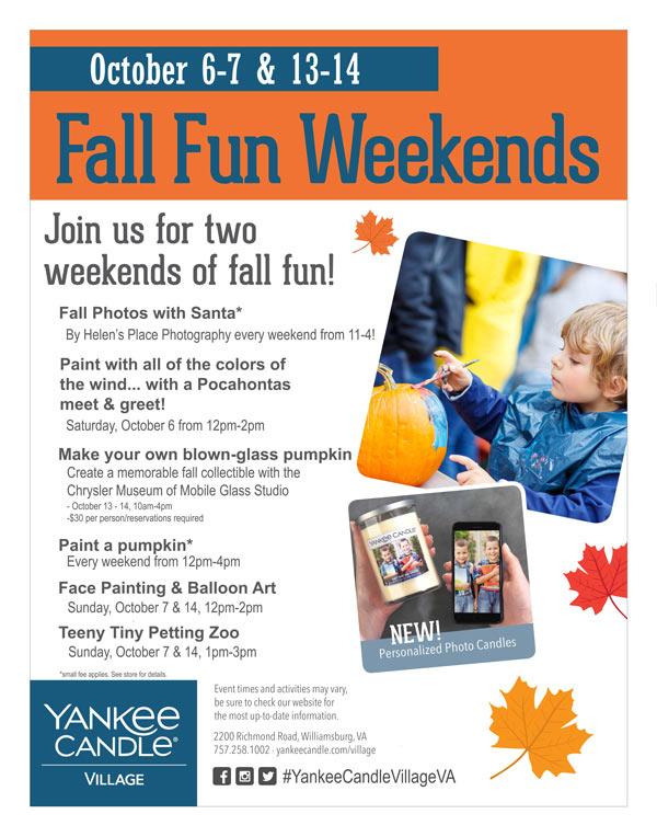 Fall-Fun-Weekend
