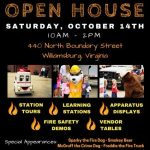 fire-department-open-house