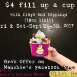menchies-4-cup_29-30