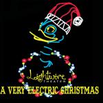 Lightwire Christmas