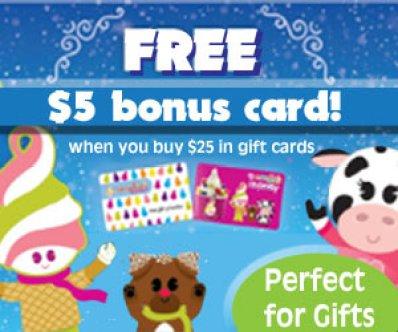 Menchies-Bonus-Card-image