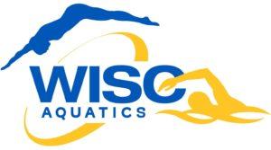WISC Aquatics