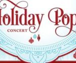 Win 2 Tickets to Holiday Pops Concert