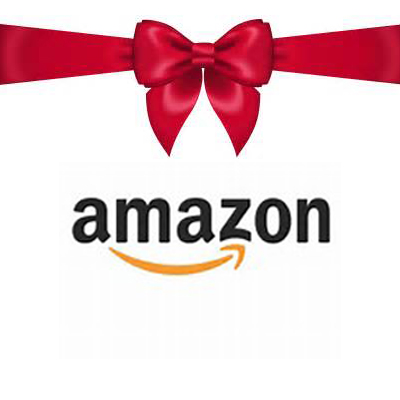 Amazon-Christmas