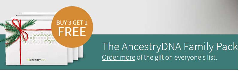 buy-3-ancestrydna-get-one-free