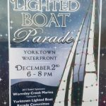 lighted-boat-parade-yorktown-sm