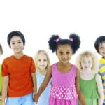 Williamsburg Regional Library Events this week  Family Fort Night & more