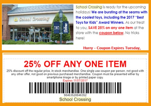 school-crossing-coupon-png