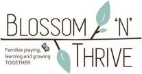 Blossom-N-Thrive