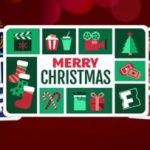 Movie Gift Cards  – Give a Gift, Get a Gift