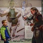 Archaearium Artifact Adventures at Historic Jamestown - Feb. 3 & 17