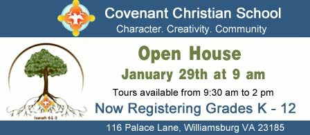 Open-House-ad-Covenant-CS_Section-B