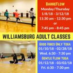 adult-classes-williamsburg