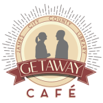 The Getaway Cafe - new program for adults with early memory loss and their care partners at the James City County Library