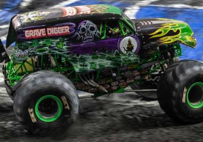 grave-digger-monster-truck