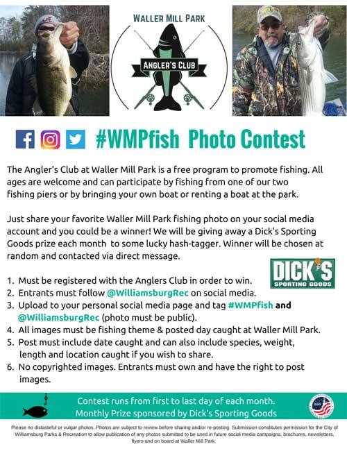 Anglers-Club