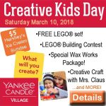 Creative-Kids-Day-Yankee-Candle