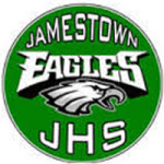 amestown HS Logo