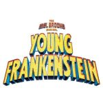 Young Frankenstein Logo
