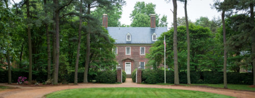 berkeley plantation family travel