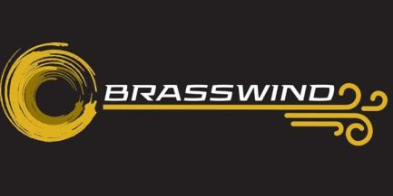 BRASSWIND
