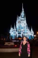 Jill-Dalton-Storybook-Travel-Disney