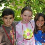 Spring BREAK CAMP at Virginia Living Museum - April 1-5