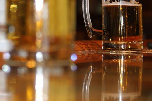 beer-yorktown