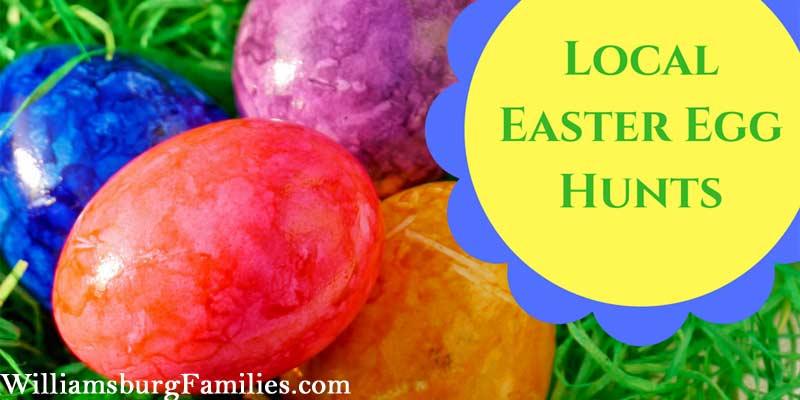 egg-hunts-in-Williamsburg