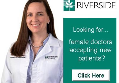 female-doctors-in-williamsburg-accepting-new-patients