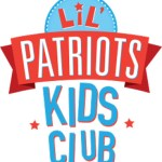"Something New: Lil' Patriots Kids Club - Half Day ""Kids Club and Friday Night ""Kids Night Out"" at Colonial Williamsburg Hotels"