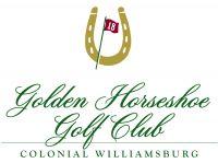 golden horseshoe golf club