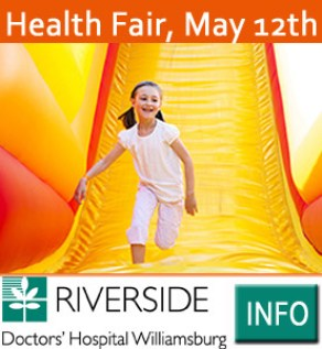 health-fair-riverside-doc-hospital