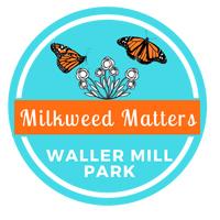 Milkweed Matters