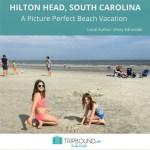 Hilton-Head-family-vacation