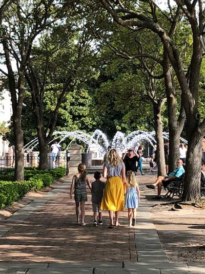 charleston-family-vacation-on-a-dime