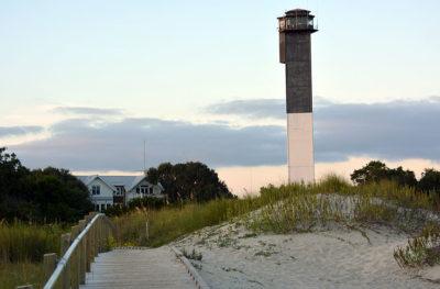 sullivans-lighthouse-sc