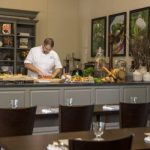 Spice Trade: Caribbean at The Taste Studio - Check out this Tasty Culinary Experience