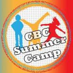CBC World Ministry Summer Camp
