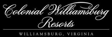 Colonial-Williamsburg-Resorts
